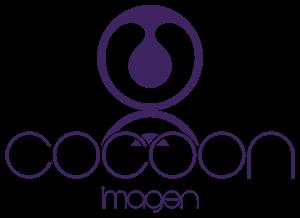 Clínica Cirugía Estética y Plástica Cocoon