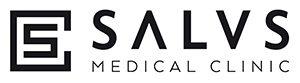 Clínica Salus Medical Clinic