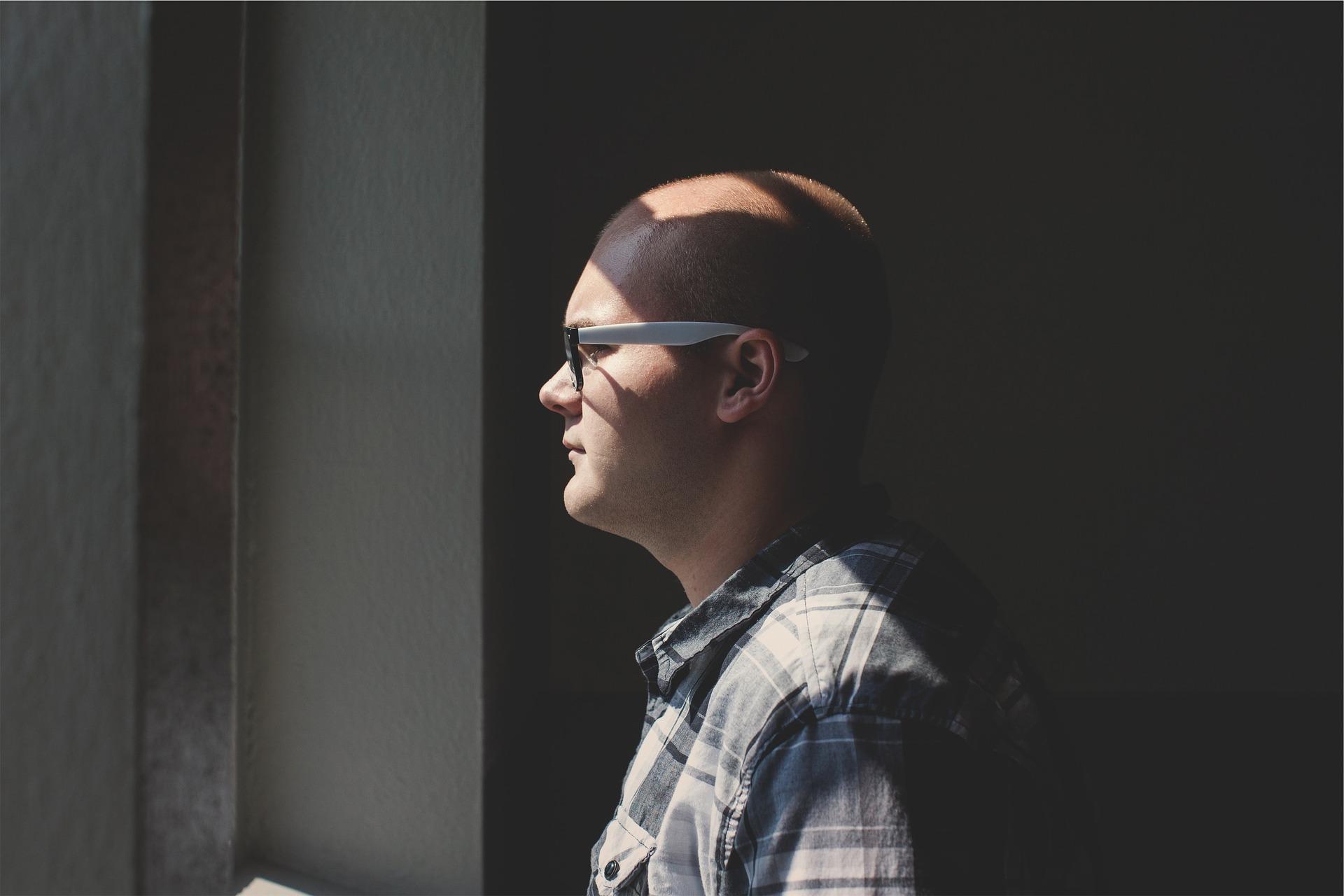 Alopecia, en qué consiste y posibles tratamientos
