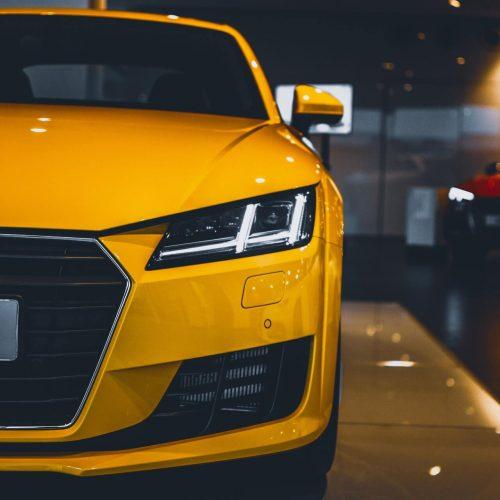 Razones para comprar un coche de segunda mano
